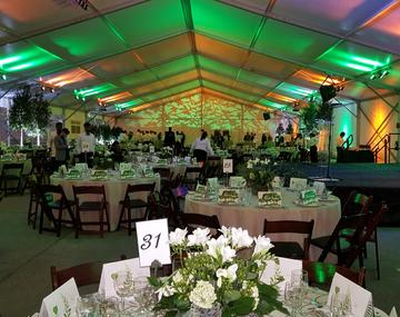Special Events Tents