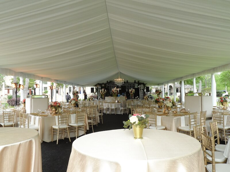 large wedding tents for rent wedding tent rentals & Large Wedding Tents For Rent - Texas Wedding Tent Rentals | Total ...