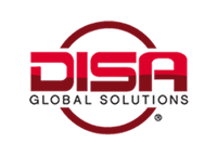 DISA Global Solutions