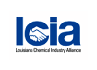LOUISIANA CHEMICAL INDUSTRIY ALLIANCE