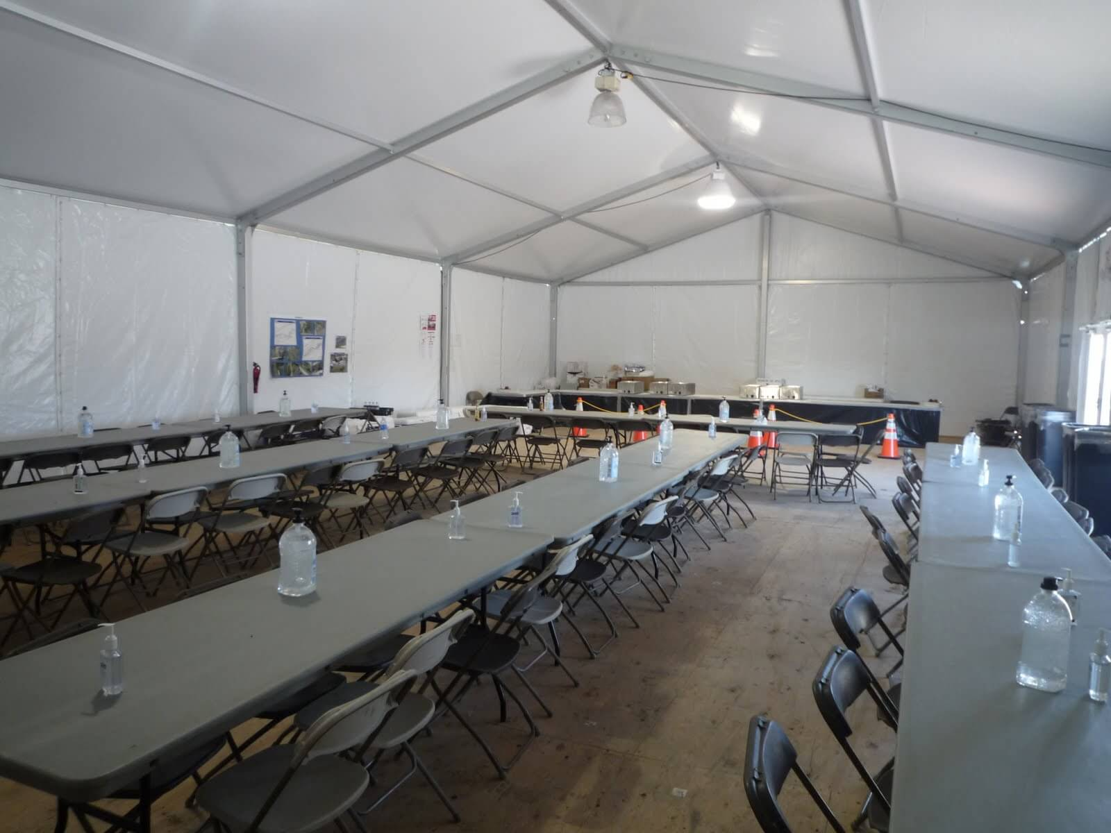 Table & Chair Rental - Special Event Furniture Rental